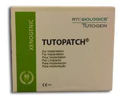 tutopatch